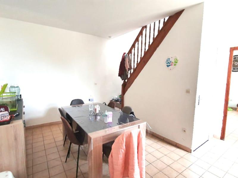 Vente maison / villa Caudry 79000€ - Photo 3