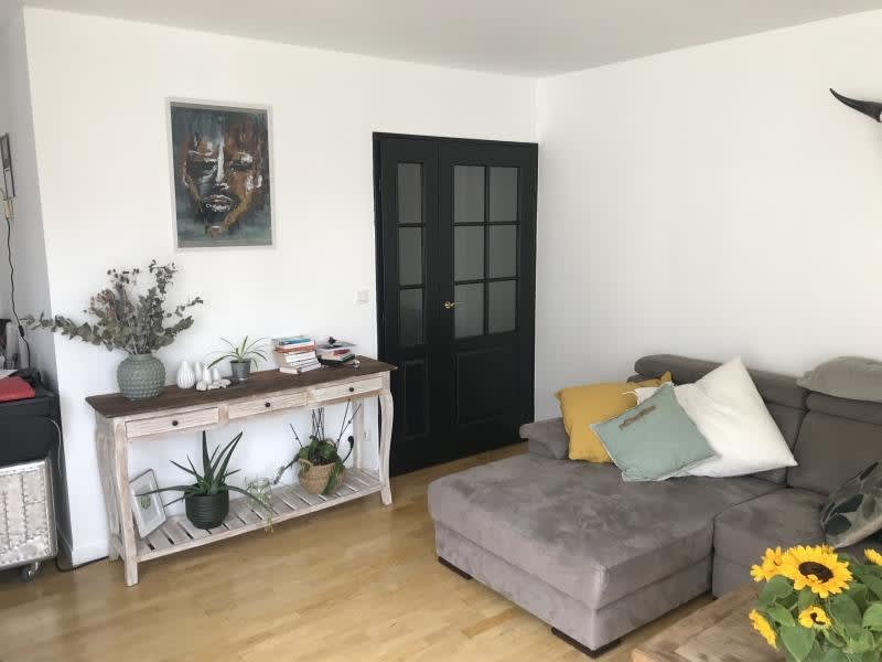 Location appartement Lille 1 140€ CC - Photo 1