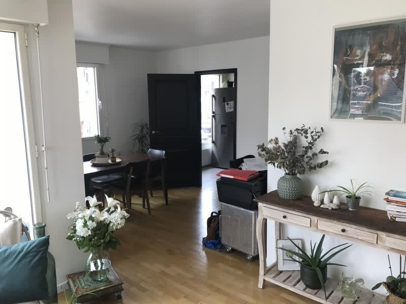 Location appartement Lille 1 140€ CC - Photo 2