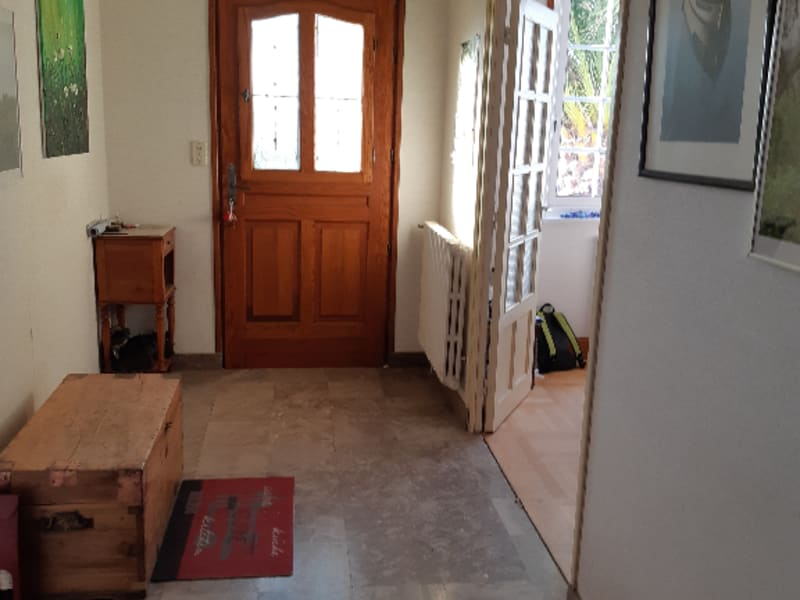Vente maison / villa Plouhinec 281 500€ - Photo 5