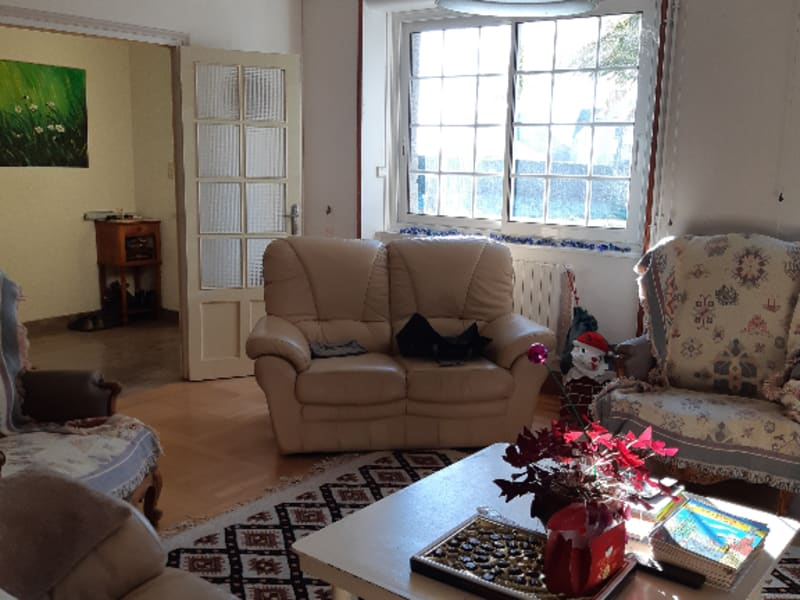 Vente maison / villa Plouhinec 281 500€ - Photo 6