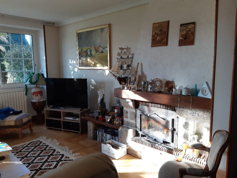Vente maison / villa Plouhinec 281 500€ - Photo 7