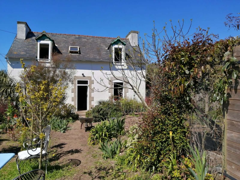 Sale house / villa Audierne 162700€ - Picture 3