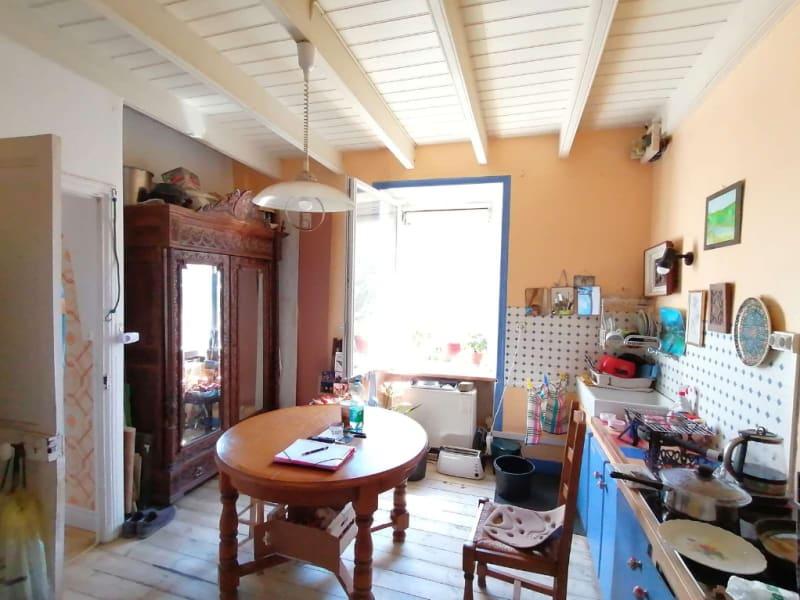 Sale house / villa Audierne 162700€ - Picture 5