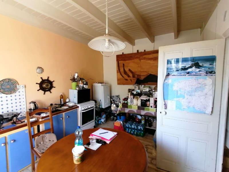 Sale house / villa Audierne 162700€ - Picture 6