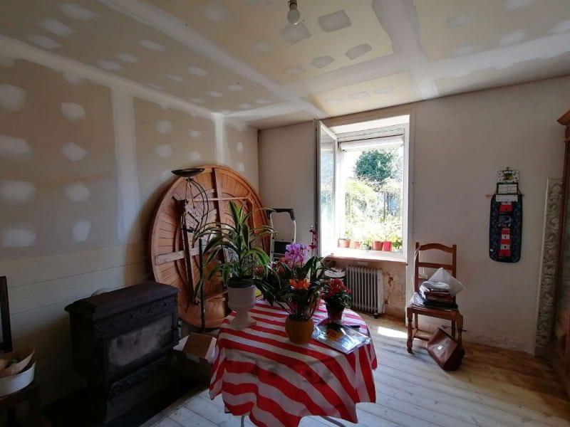 Sale house / villa Audierne 162700€ - Picture 7