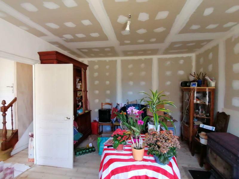Sale house / villa Audierne 162700€ - Picture 8