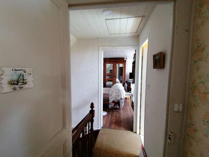Sale house / villa Audierne 162700€ - Picture 9