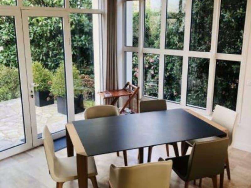 Sale house / villa St cloud 2880000€ - Picture 8