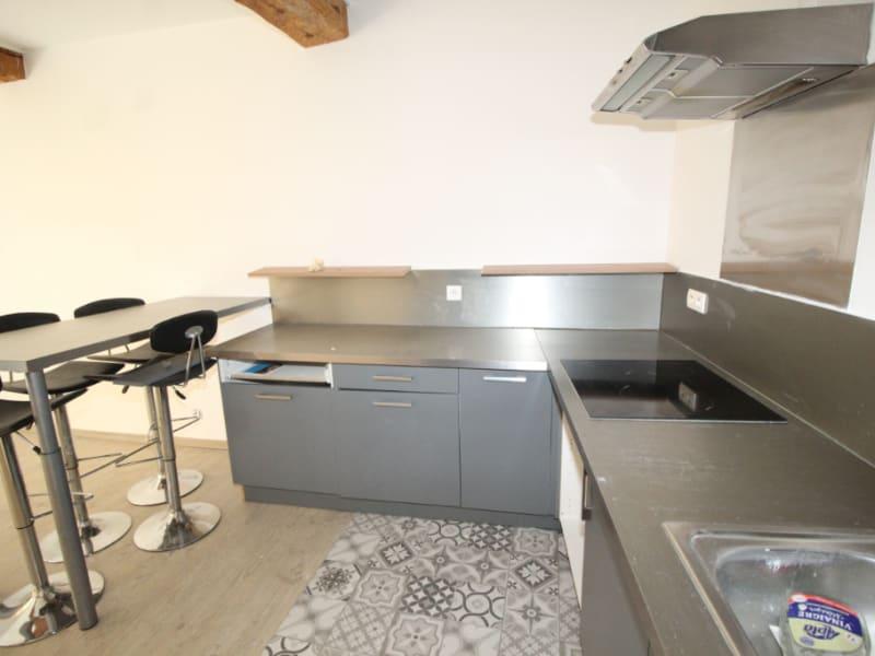 Sale apartment Port vendres 98000€ - Picture 5