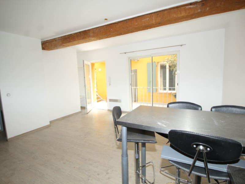 Sale apartment Port vendres 98000€ - Picture 7