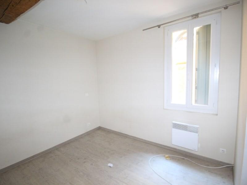 Sale apartment Port vendres 98000€ - Picture 8