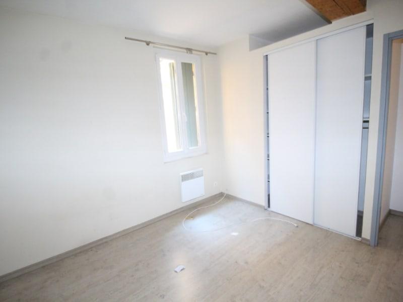 Sale apartment Port vendres 98000€ - Picture 9