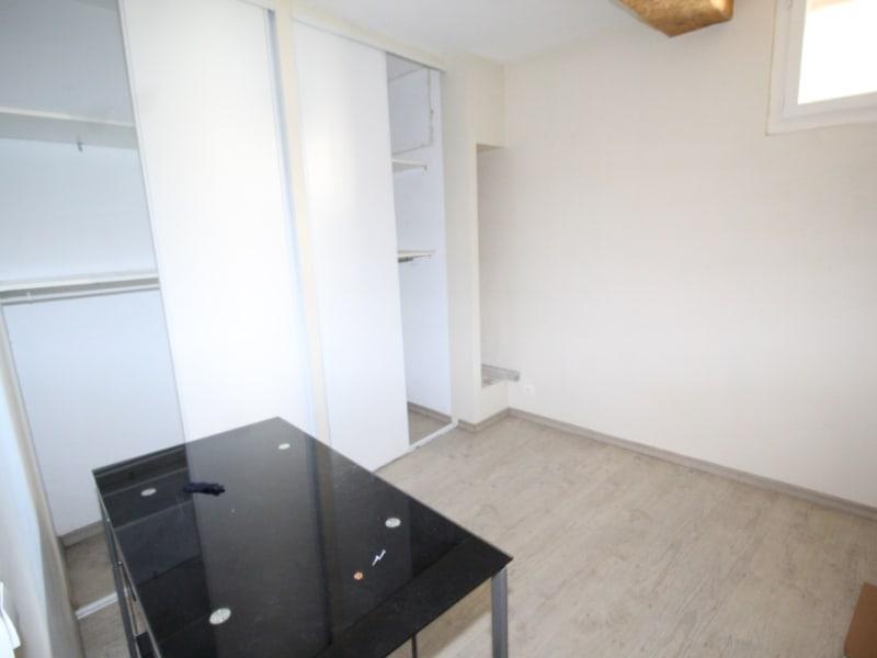Sale apartment Port vendres 98000€ - Picture 10