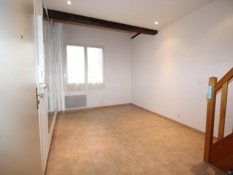 Sale apartment Port vendres 92600€ - Picture 3