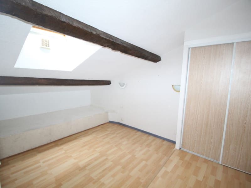 Sale apartment Port vendres 92600€ - Picture 5