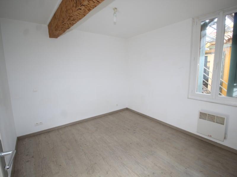 Sale apartment Port vendres 113400€ - Picture 6