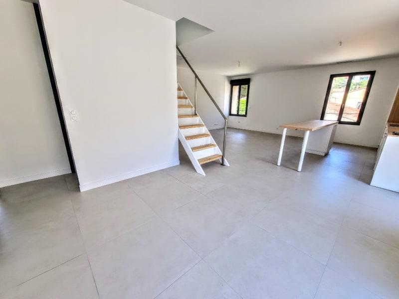 Sale apartment Port vendres 376300€ - Picture 3