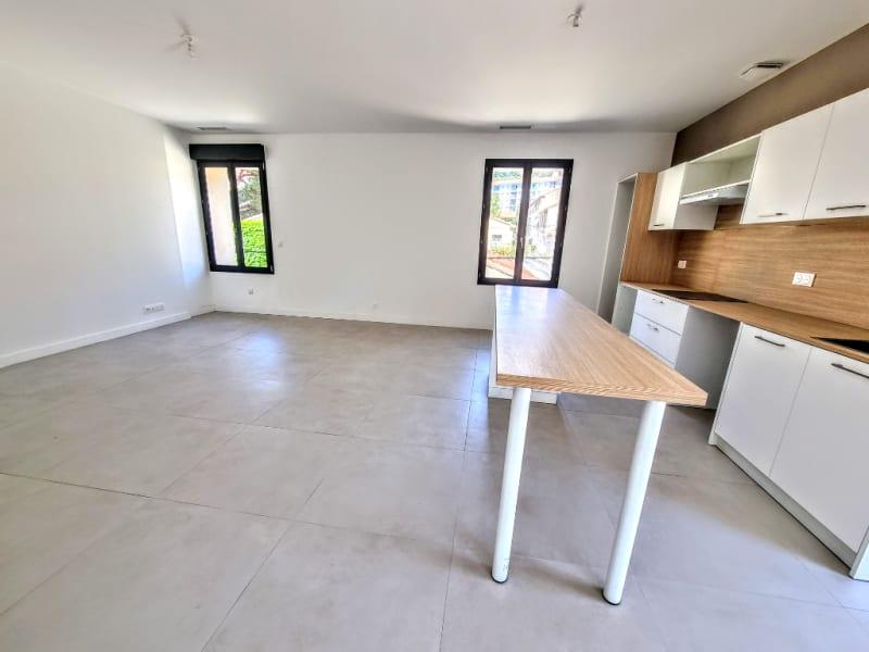 Sale apartment Port vendres 376300€ - Picture 4