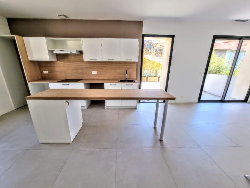 Sale apartment Port vendres 376300€ - Picture 5