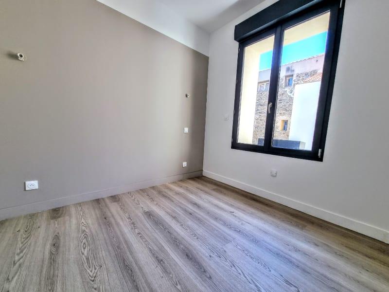 Sale apartment Port vendres 376300€ - Picture 7