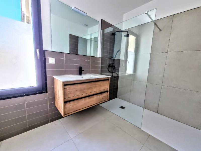 Sale apartment Port vendres 376300€ - Picture 8