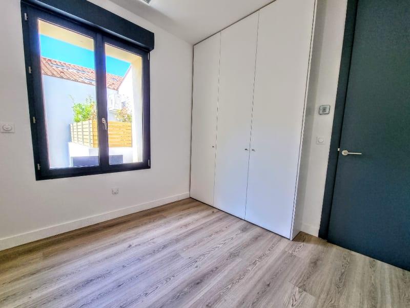 Sale apartment Port vendres 376300€ - Picture 9