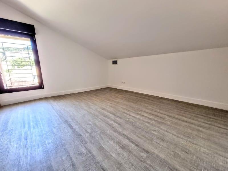 Sale apartment Port vendres 376300€ - Picture 11