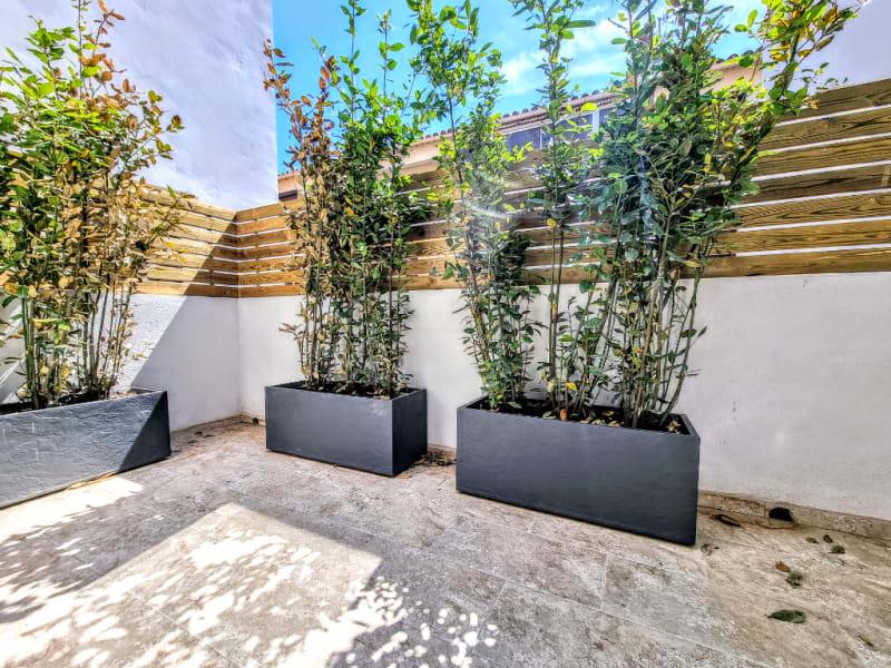 Sale apartment Port vendres 169600€ - Picture 1