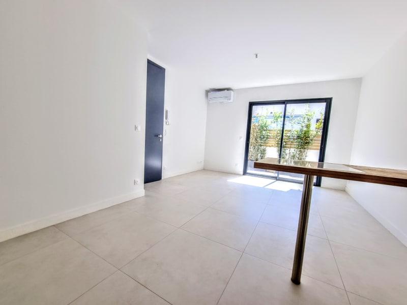 Sale apartment Port vendres 169600€ - Picture 2
