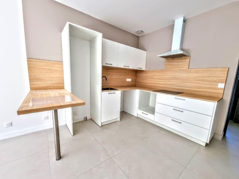 Sale apartment Port vendres 169600€ - Picture 3
