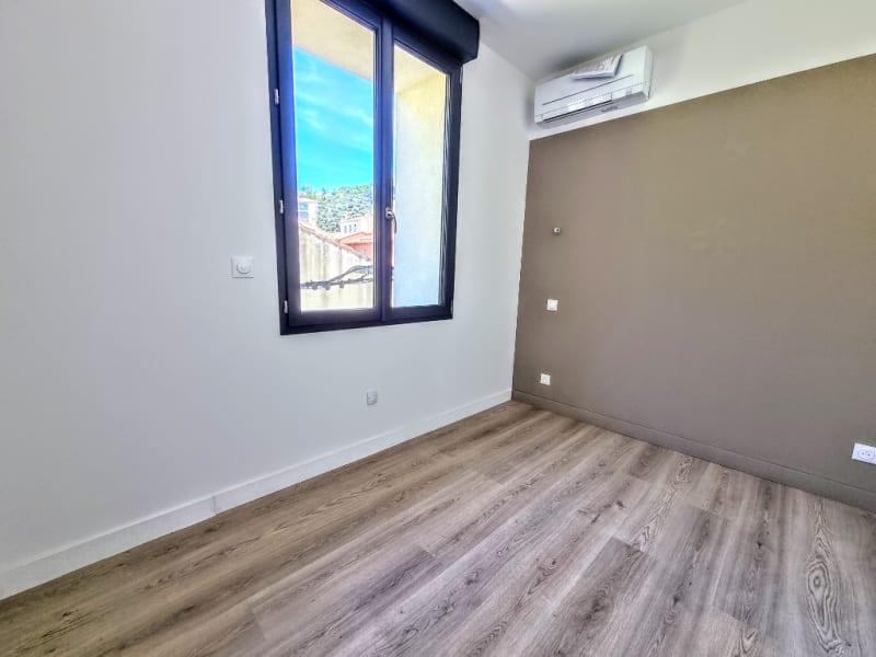 Sale apartment Port vendres 169600€ - Picture 4