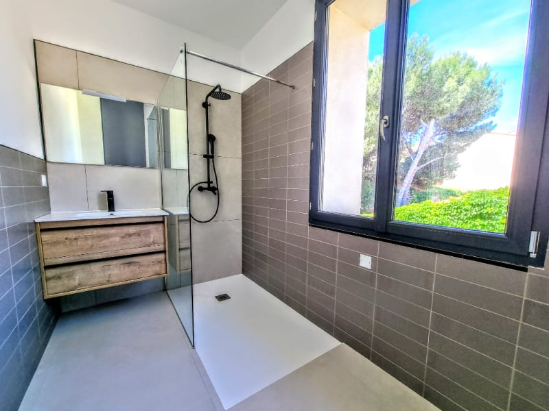 Sale apartment Port vendres 169600€ - Picture 5