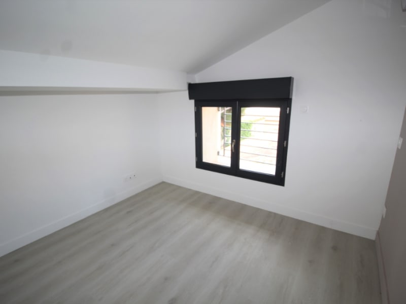 Sale apartment Port vendres 169600€ - Picture 6