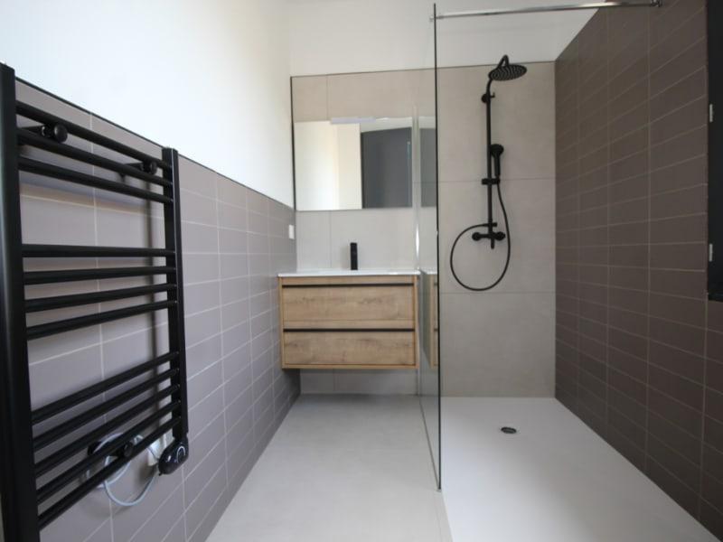 Sale apartment Port vendres 169600€ - Picture 7