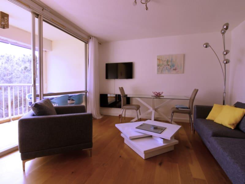 Vente appartement Argeles sur mer 222000€ - Photo 1