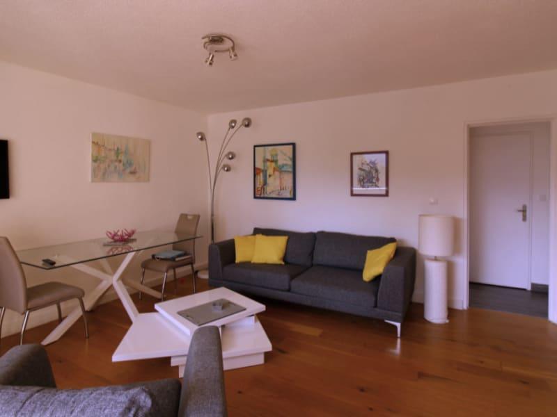 Vente appartement Argeles sur mer 222000€ - Photo 2