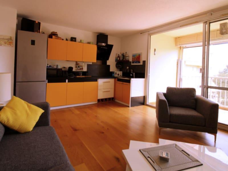 Vente appartement Argeles sur mer 222000€ - Photo 3