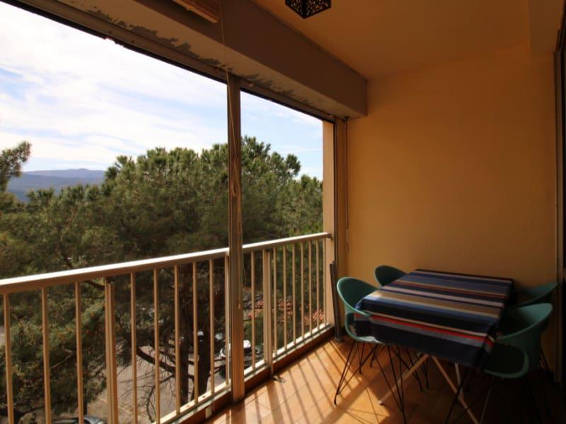 Vente appartement Argeles sur mer 222000€ - Photo 4