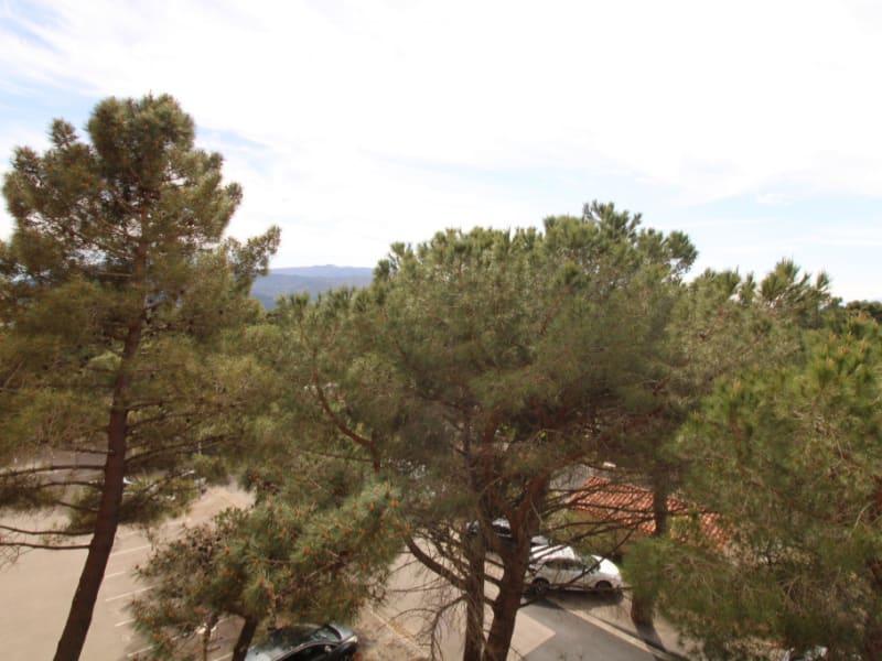 Vente appartement Argeles sur mer 222000€ - Photo 5