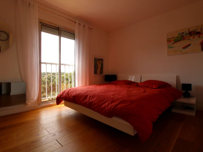 Vente appartement Argeles sur mer 222000€ - Photo 6