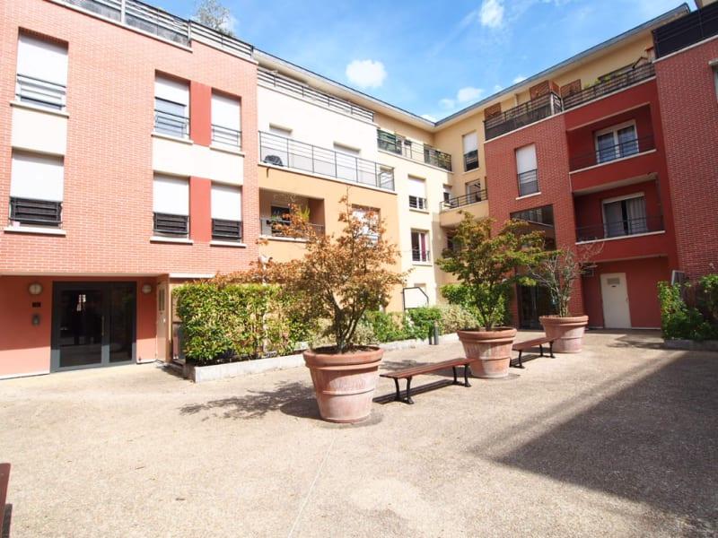 Revenda apartamento Conflans sainte honorine 310000€ - Fotografia 1