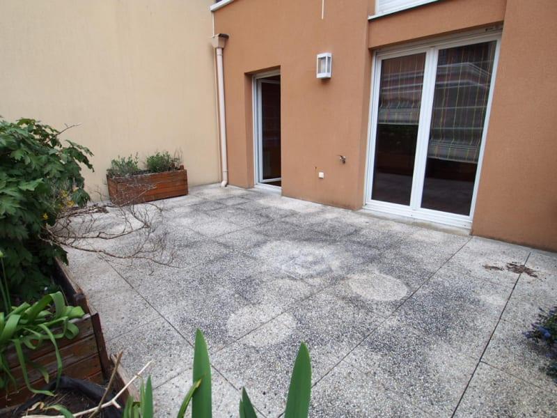 Revenda apartamento Conflans sainte honorine 310000€ - Fotografia 3