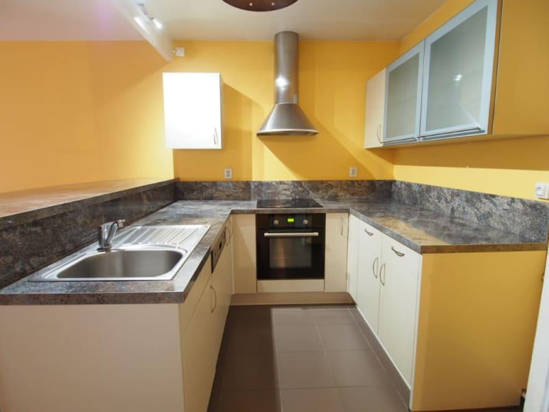 Revenda apartamento Conflans sainte honorine 310000€ - Fotografia 4