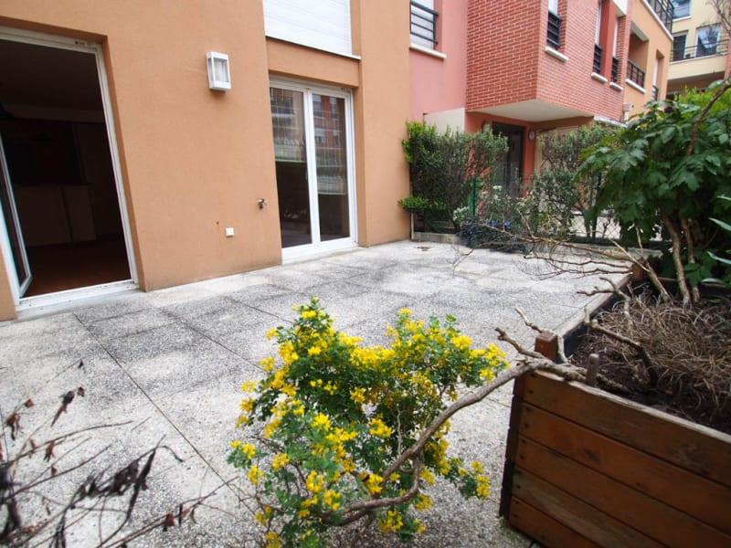 Revenda apartamento Conflans sainte honorine 310000€ - Fotografia 5