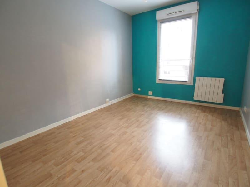 Revenda apartamento Conflans sainte honorine 310000€ - Fotografia 7