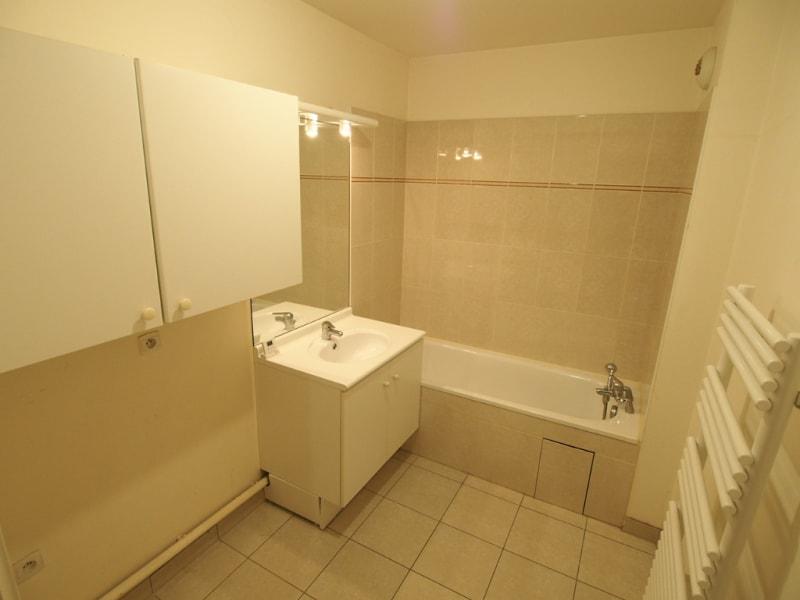 Revenda apartamento Conflans sainte honorine 310000€ - Fotografia 8
