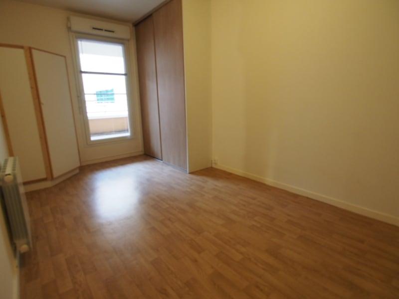 Revenda apartamento Conflans sainte honorine 310000€ - Fotografia 9