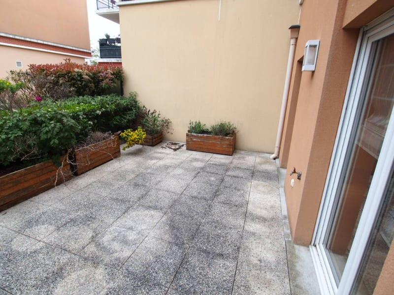 Revenda apartamento Conflans sainte honorine 310000€ - Fotografia 10