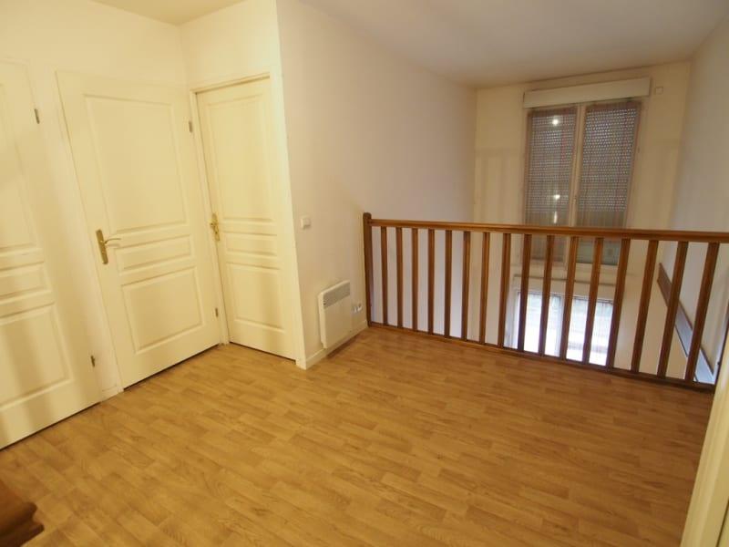 Revenda apartamento Conflans sainte honorine 310000€ - Fotografia 11